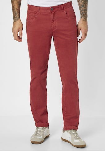 Redpoint Must Have Casual Stretch 5 - Pocket »Milton« kaufen
