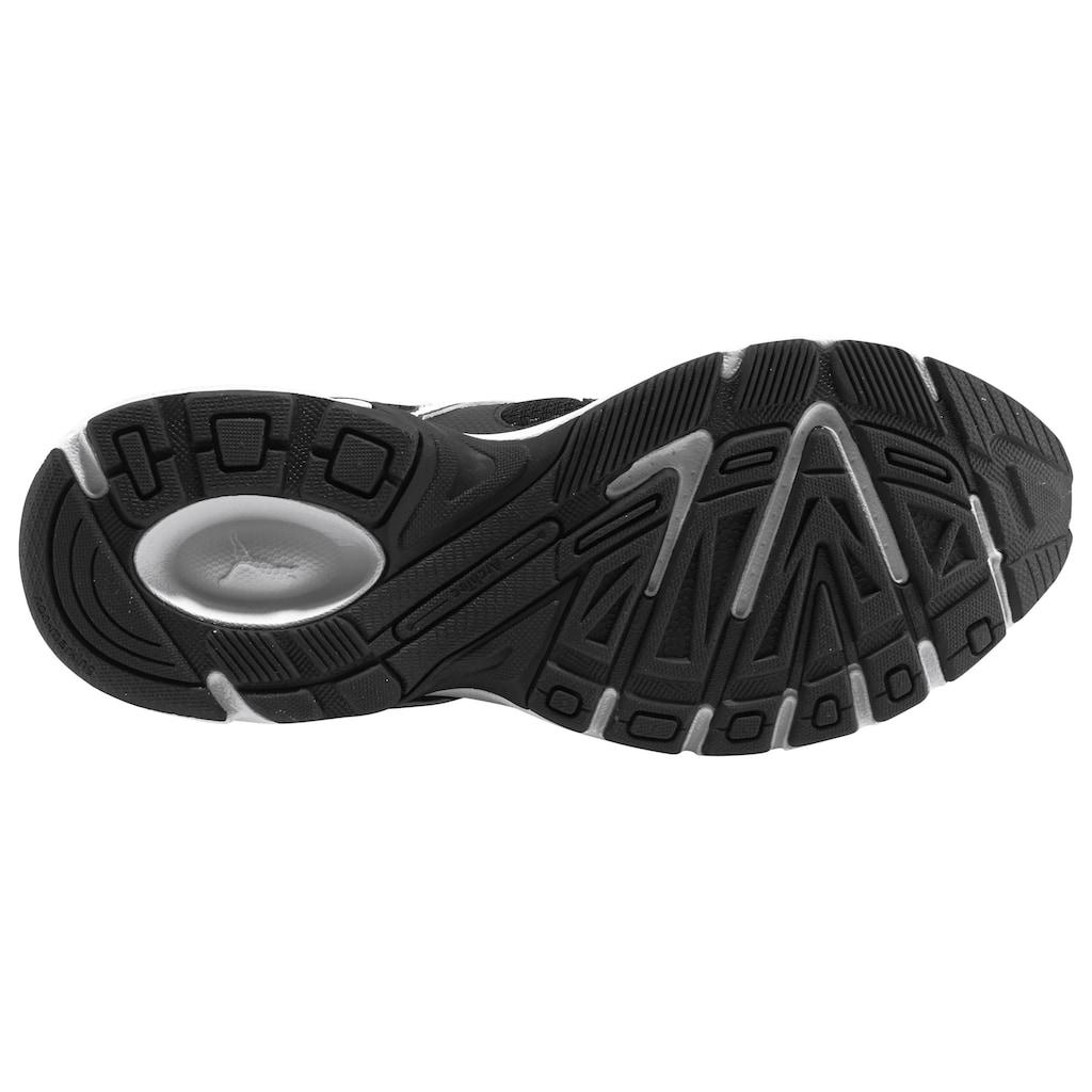 PUMA Sneaker »Axis«