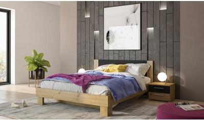 Helvetia Schlafzimmer-Set »Vera«, (3 St.) kaufen