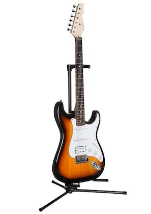 Elektrische Gitarre, »E-Gitarre ST 6«, MSA kaufen