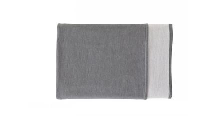 IBENA Wohndecke »Cotton Pur«, mit Wendemöglichkeit kaufen