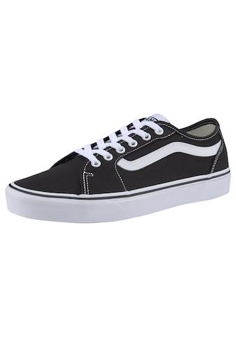 Vans Sneaker »Filmore« kaufen