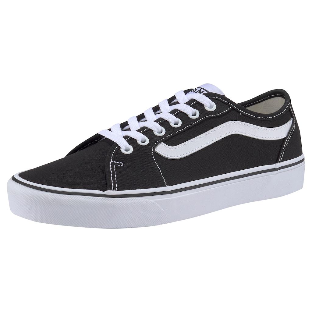 Vans Sneaker »Filmore«