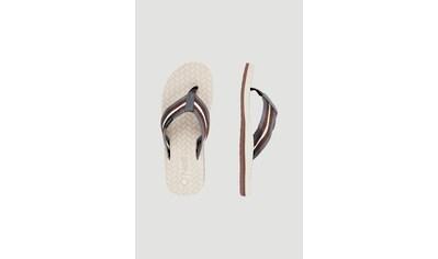 O'Neill Zehentrenner »Arch Nomad Sandals« kaufen