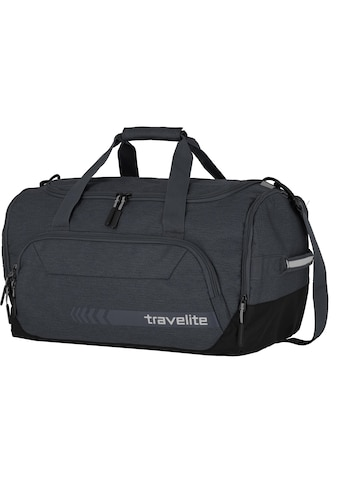 travelite Reisetasche »Kick Off M, 50 cm« kaufen