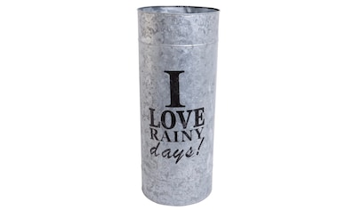 Home affaire Schirmständer kaufen