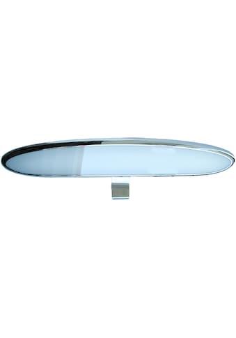 EVOTEC LED Bilderleuchte »SQUARELIGHT«, LED-Board, Kaltweiß-Tageslichtweiß kaufen