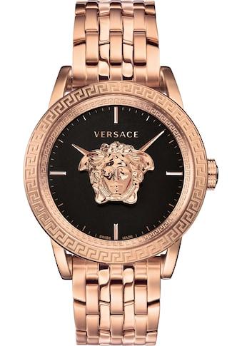 Versace Schweizer Uhr »PALAZZO EMPIRE, VERD00718« kaufen