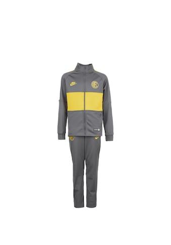 Nike Trainingsanzug »Inter Mailand Dry Strike« kaufen