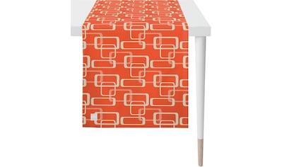 APELT Tischläufer »3966 Outdoor«, (1 St.), Jacquardgewebe kaufen