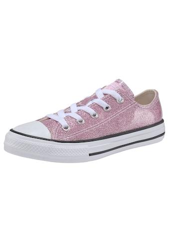 Converse Sneaker »CHUCK TAYLOR ALL STAR  - OX« kaufen