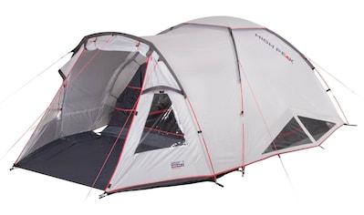 High Peak Kuppelzelt »Zelt Alfena 3.0«, 3 Personen (mit Transporttasche) kaufen