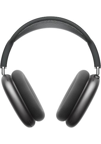 Apple »AirPods Max« Over - Ear - Kopfhörer kaufen