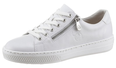 Rieker Sneaker, in klassischer Optik kaufen