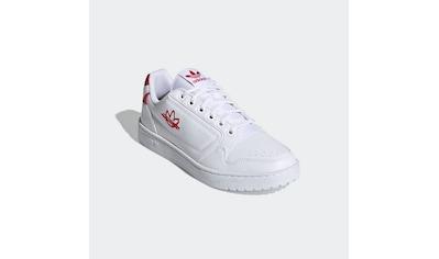 adidas Originals Sneaker »NY 90« kaufen