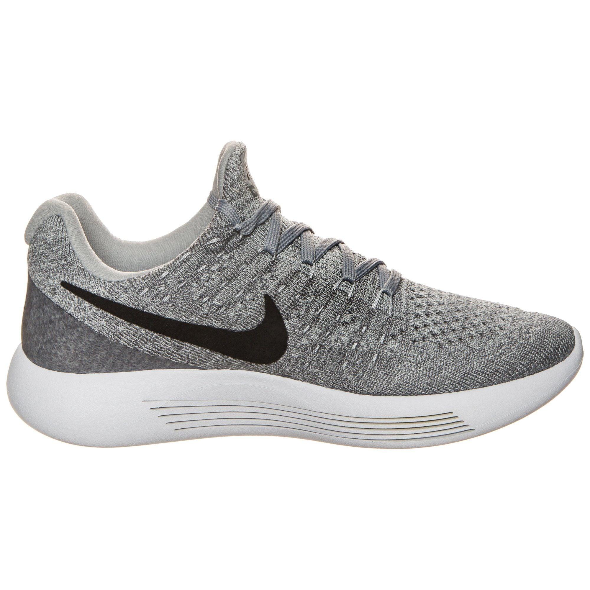 Nike Laufschuh Lunarepic Low Flyknit Flyknit Low 2 | Gutes Preis-Leistungs-Verhältnis, es lohnt sich 6b369f