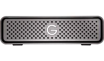 """SanDisk Professional externe HDD-Festplatte »G-DRIVE«, 3,5 """" kaufen"""