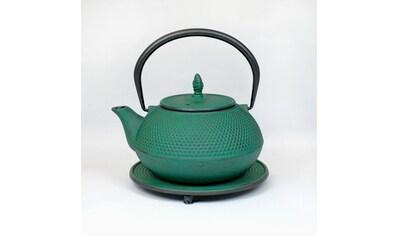 smaajette Teekanne »Arare«, 1,2 l kaufen