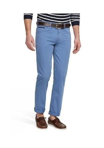 MEYER 5-Pocket-Jeans, Modell ARIZONA kaufen