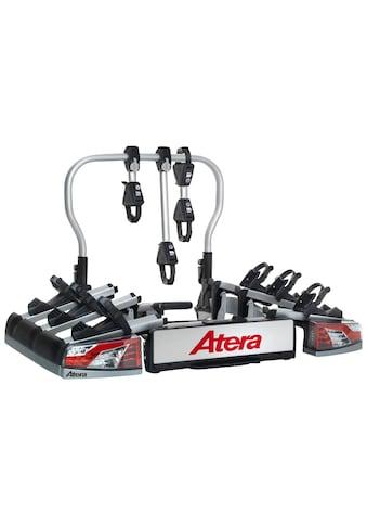 ATERA Kupplungsfahrradträger »Strada Vario 3«, (Komplett-Set) kaufen