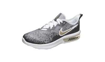 Nike Sportswear Sneaker »Air Max Sequent 4« kaufen