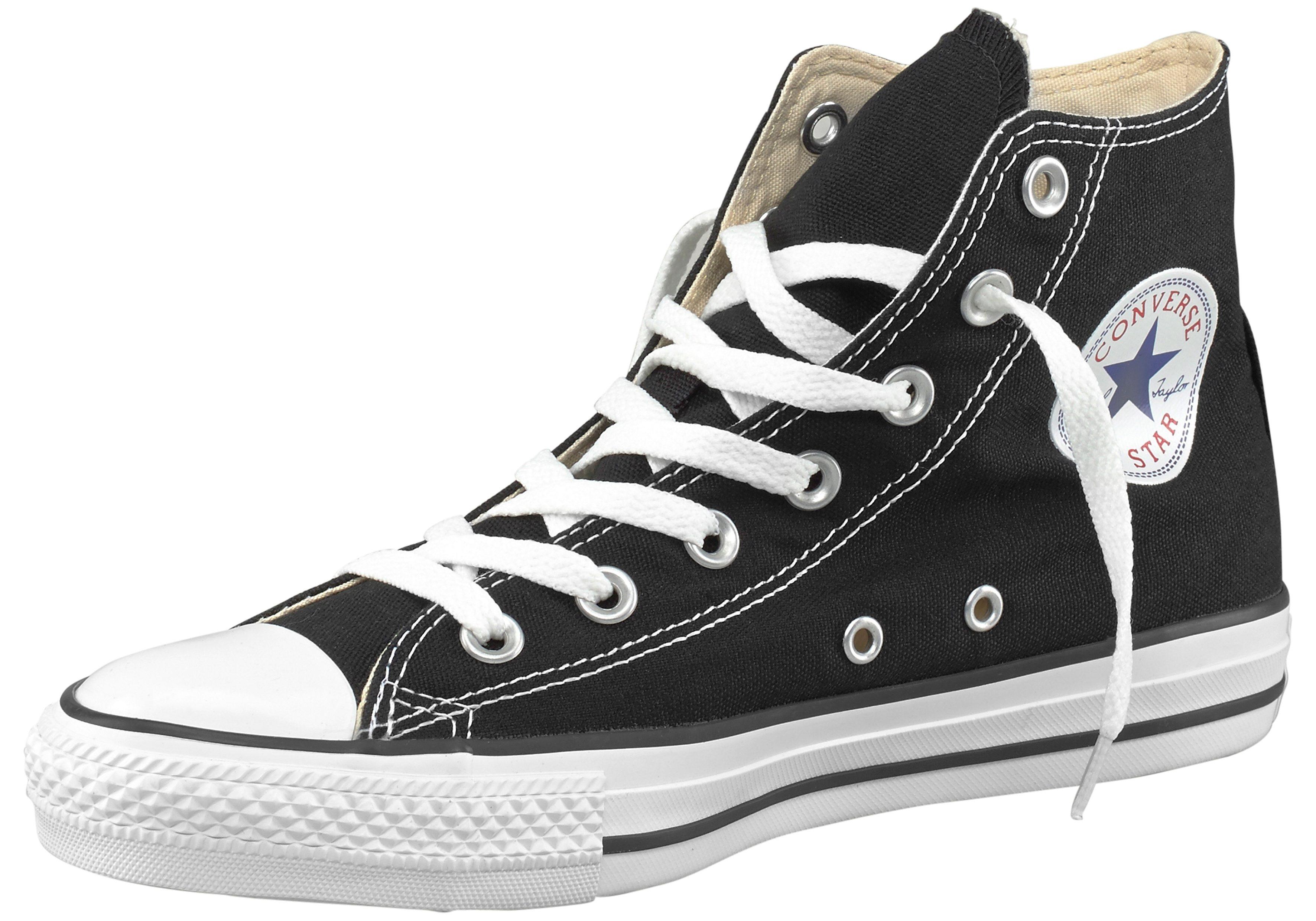 converse sneaker chuck taylor all star core hi per. Black Bedroom Furniture Sets. Home Design Ideas