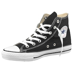 Converse Sneaker »Chuck Taylor All Star Core Hi« kaufen e48bc34470