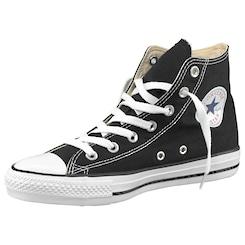 33ded1b23c7b Converse Sneaker »Chuck Taylor All Star Core Hi« kaufen
