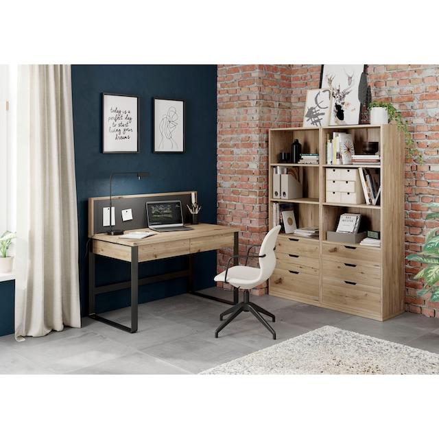 Home affaire Schreibtisch »IMST«