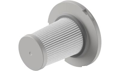 Rowenta EPA-Filter »ZR009005«, Zubehör für hinter den Motor des XForce Flex 8.60 kaufen