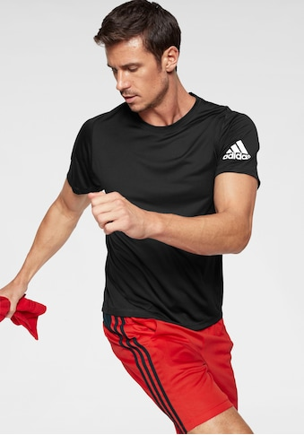 adidas Performance Funktionsshirt »FL_SPORT X UL SOL« kaufen