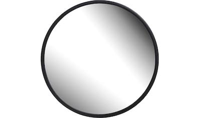 Umbra Wandspiegel »Hub Wall Mirror« kaufen