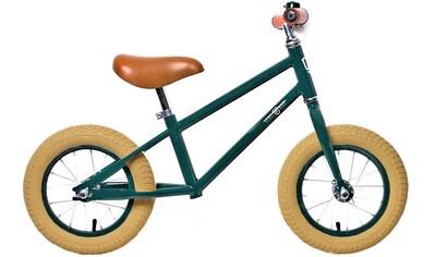 Rebel Kidz Laufrad »Air Classic Boy« kaufen