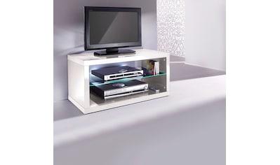 HMW Collection TV-Board »Media«, Breite 95 cm kaufen