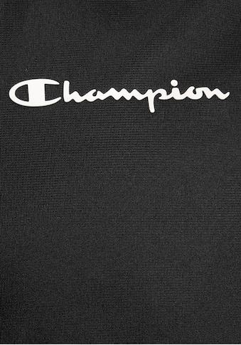 Champion Trainingsanzug »TRACKSUIT« kaufen
