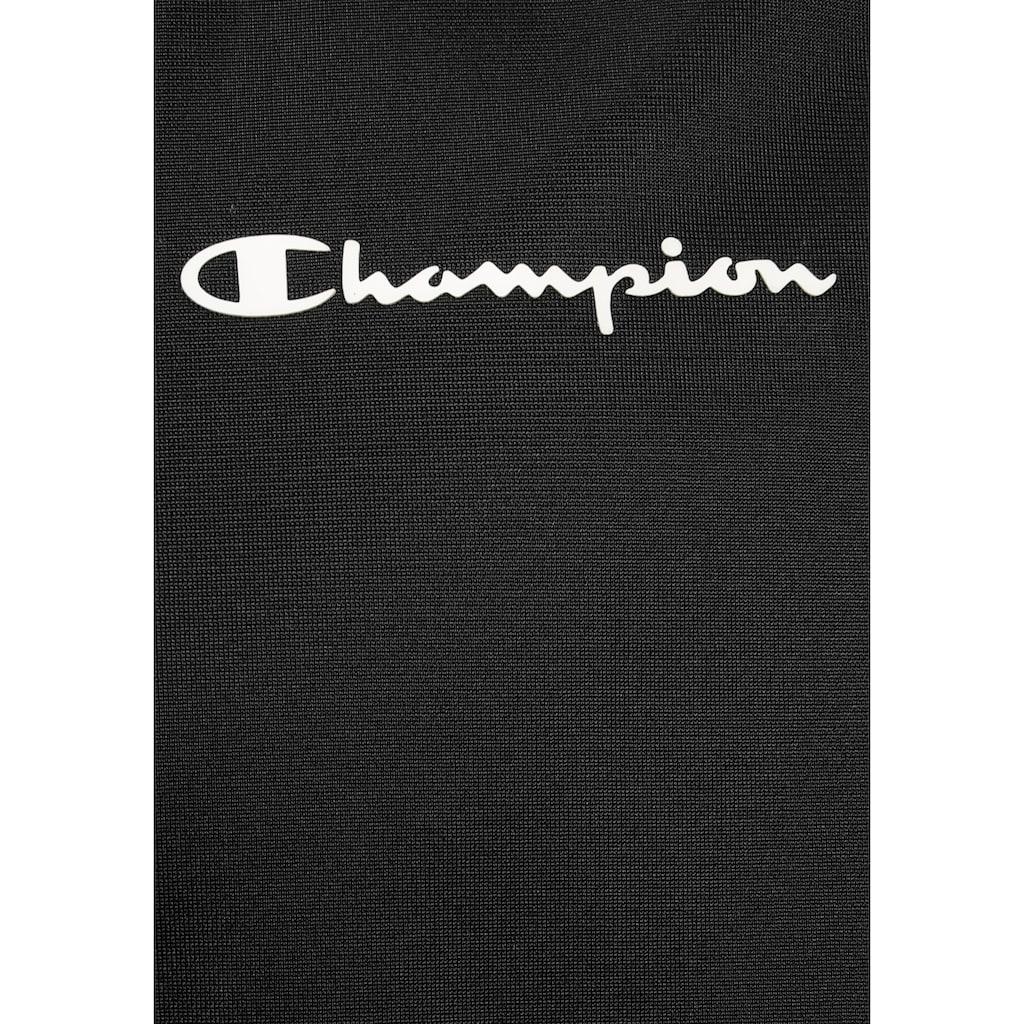 Champion Trainingsanzug »TRACKSUIT«