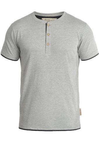 Indicode Layershirt »Tony« kaufen