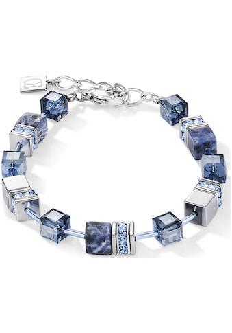 COEUR DE LION Armband »88063872« kaufen