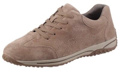 Gabor Keilsneaker »FLORENZ«, mit OPTIFIT-Wechselfußbett kaufen