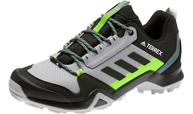 adidas TERREX Wanderschuh »AX3« kaufen