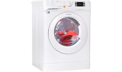 Waschtrockner günstig » reduziert bis zu 70% sale baur