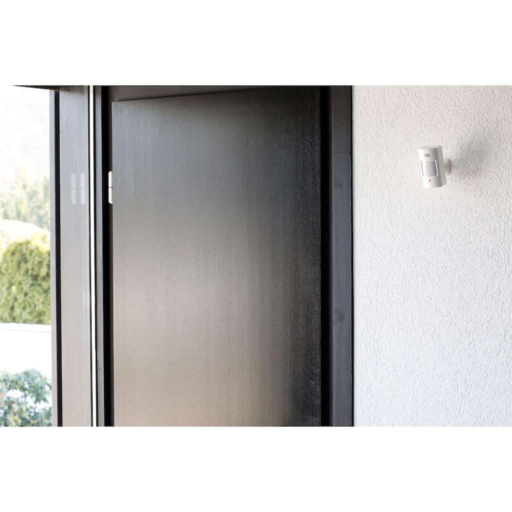Burg Wächter Bewegungsmelder »Motion 2010«, smart home