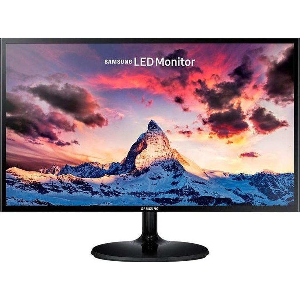"""Samsung LED-Monitor »68,6 cm (27"""") Full HD, 4 ms«, S27F354FHU LED"""