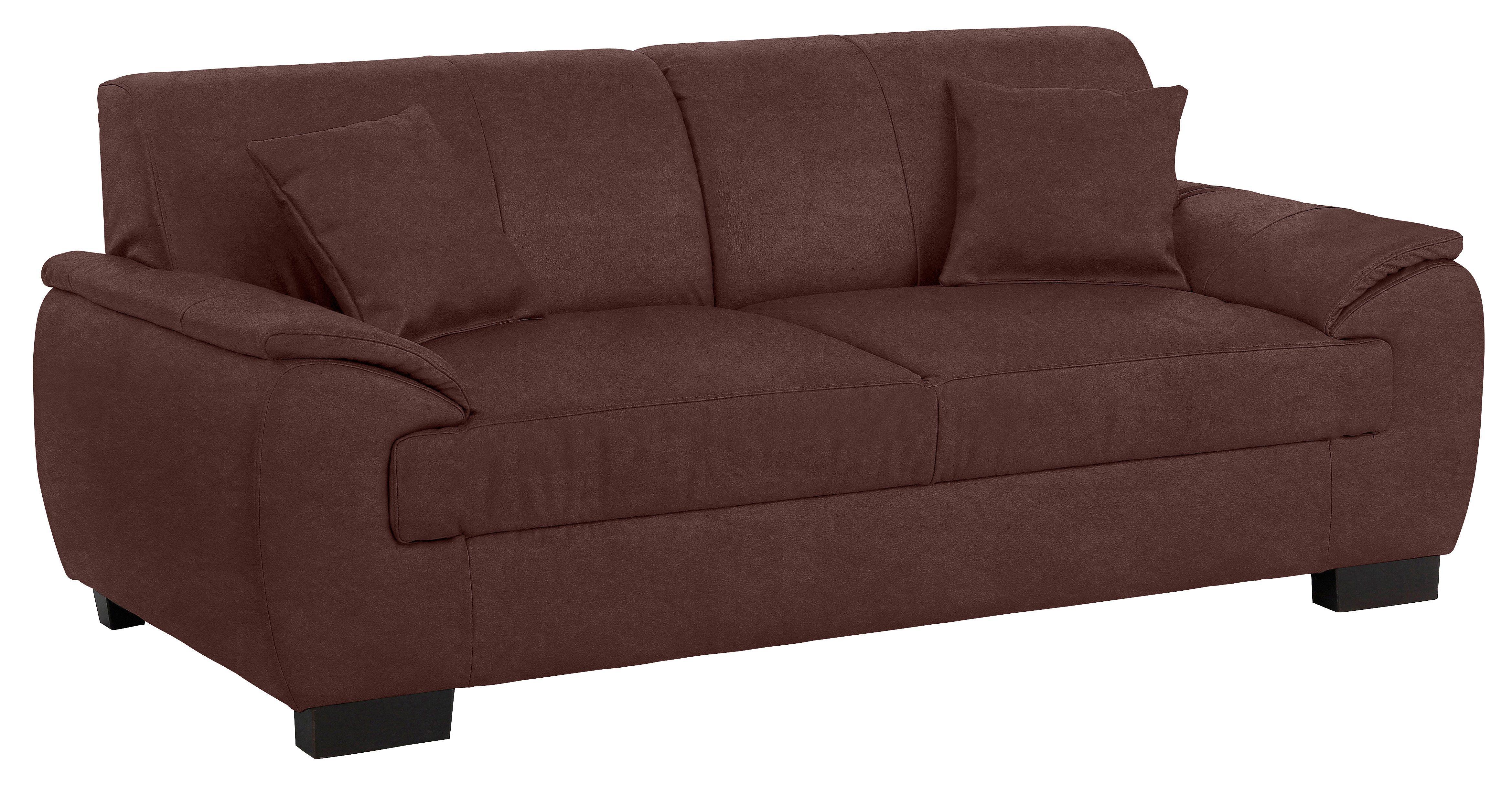Premium collection by Home affaire 2-Sitzer Loft