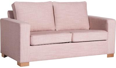 Max Winzer® 2 - Sitzer »Nelly« kaufen