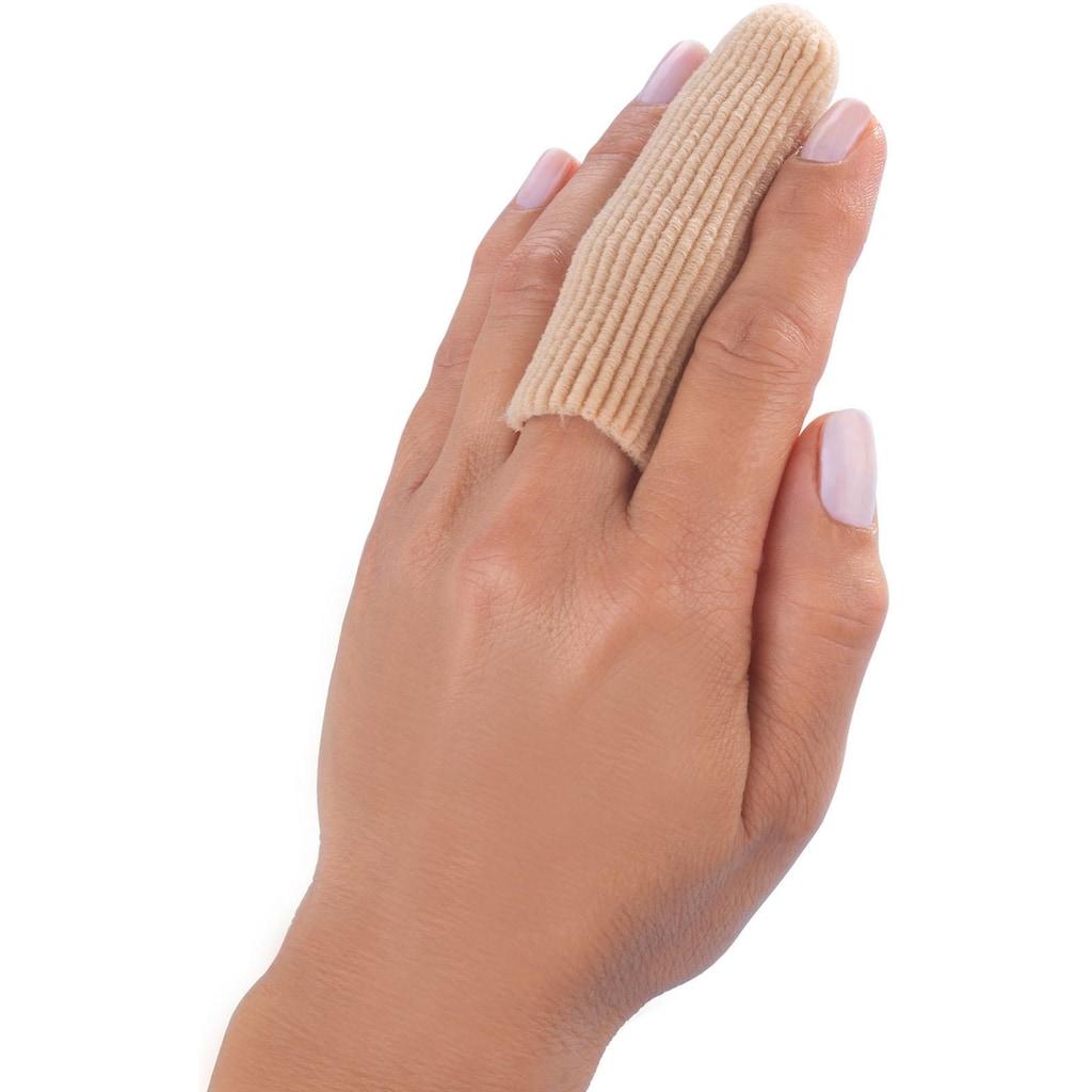 WENKO Finger- und Zehenschutz