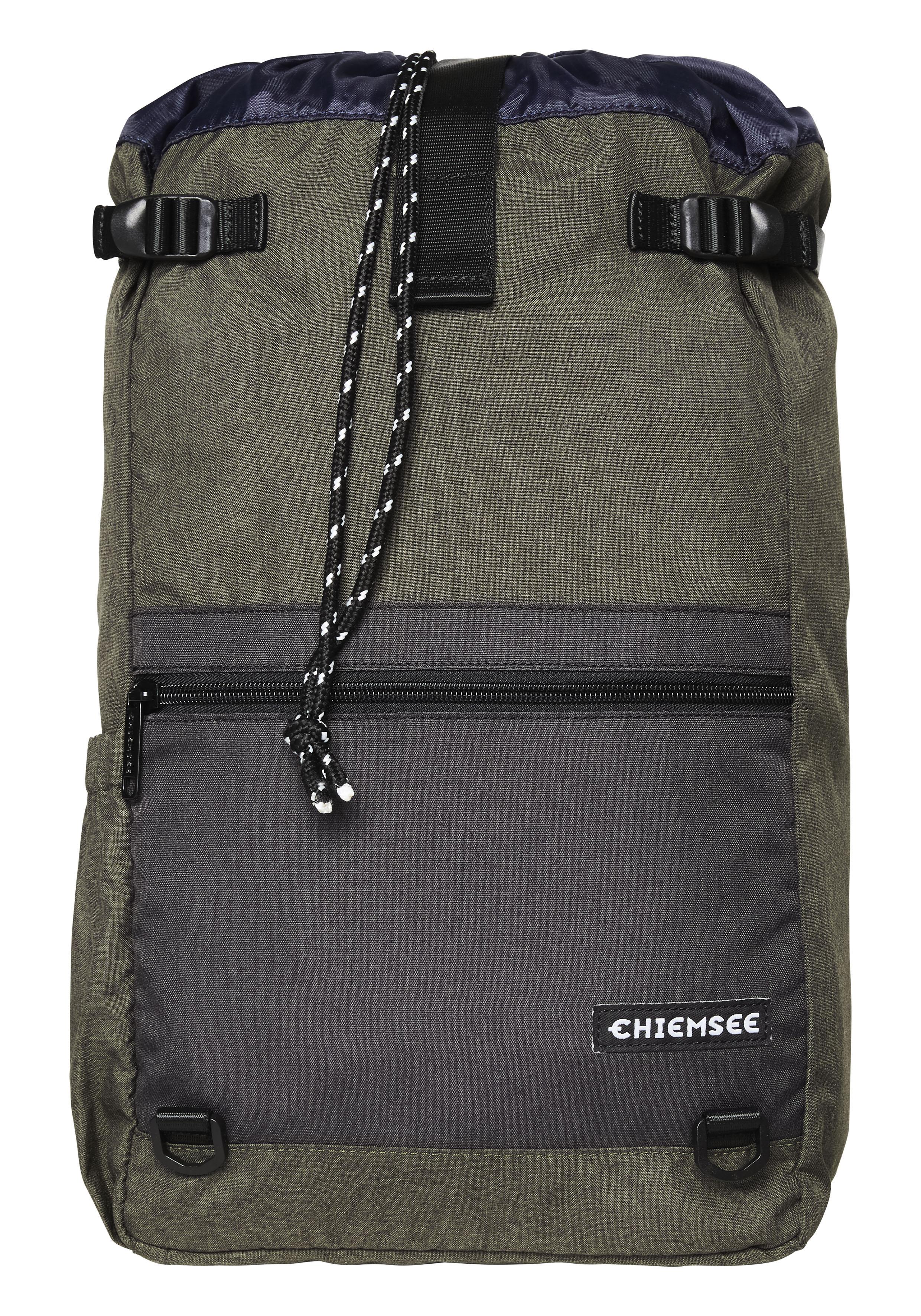 chiemsee -  Tagesrucksack Rucksack