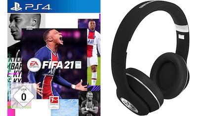 FIFA 21 PlayStation 4 kaufen
