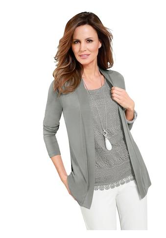Alessa W. Shirtjacke kaufen