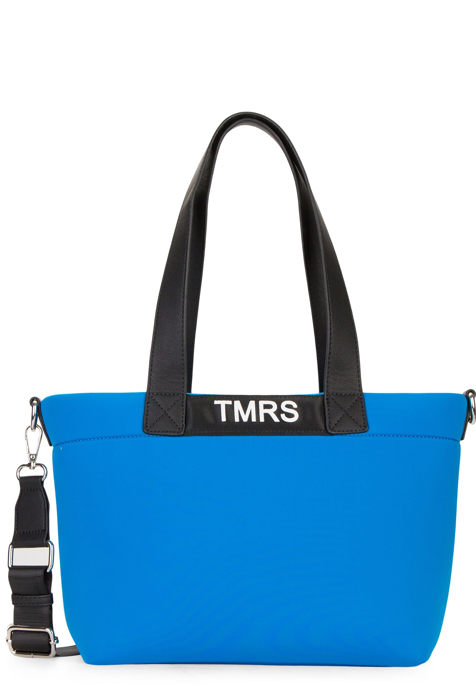 tamaris -  Shopper Almira